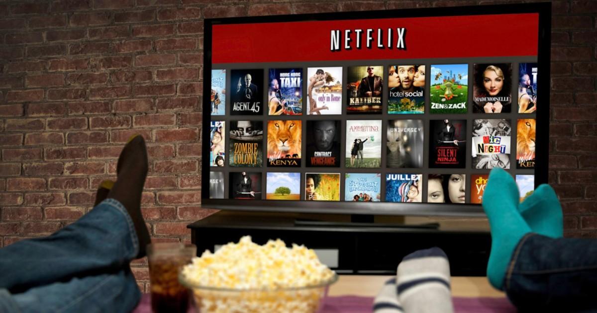 Quels sont les huit meilleurs sites de Streaming gratuits