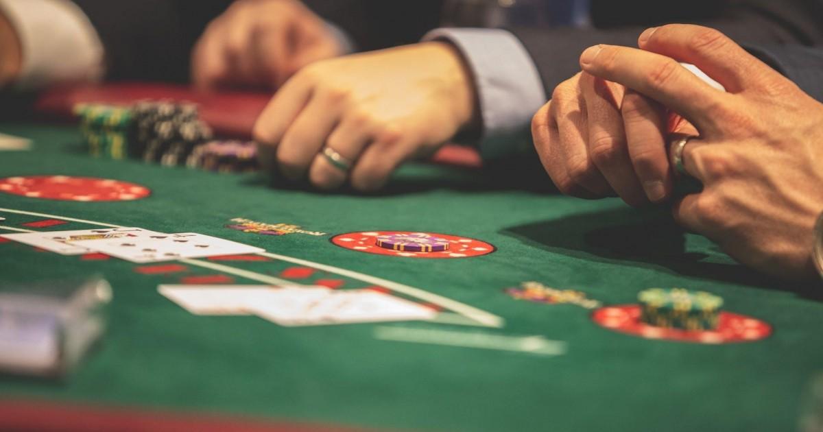 Covid-19 – Une aubaine pour les casinos en ligne