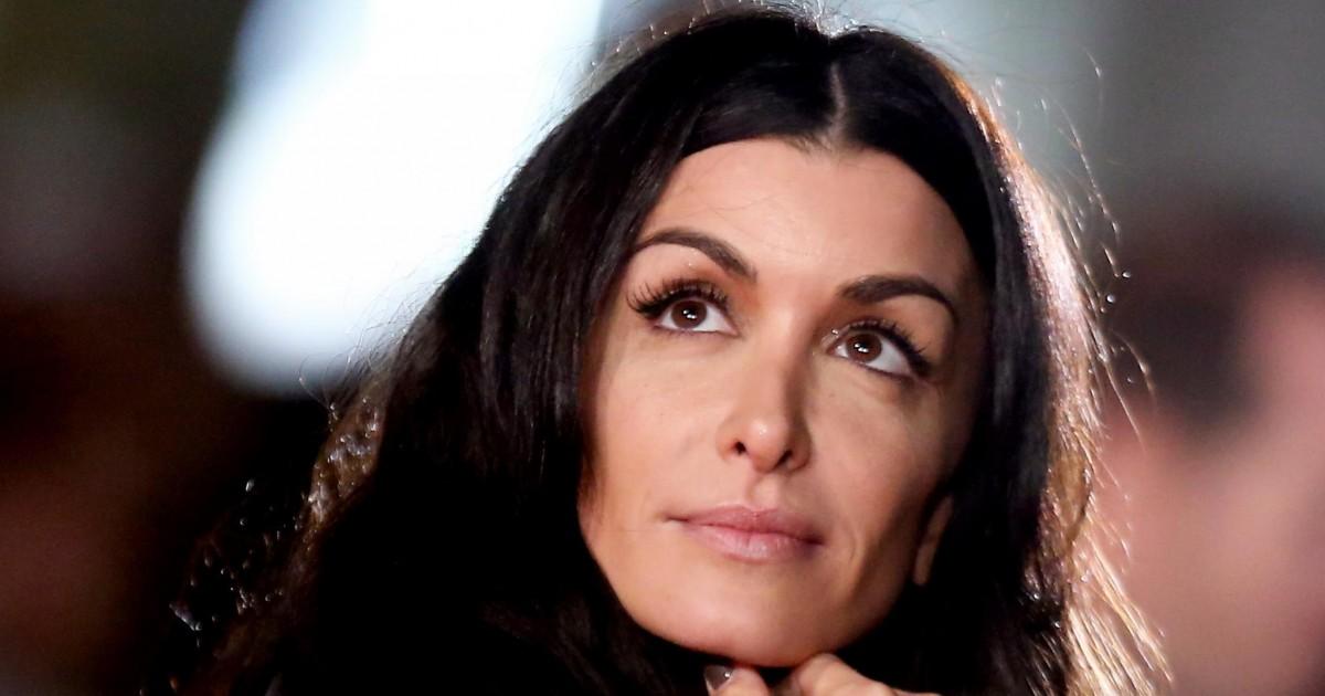 La chanteuse Jenifer Bartoli arrête tout et se retire définitivement